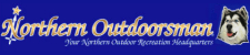 Click here for Northern Outdoorsman
